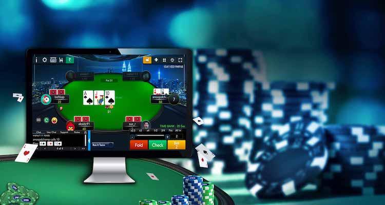 Mitos & Kesalahpahaman Seputar Judi Poker Online
